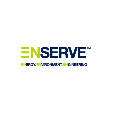 EnServe Group